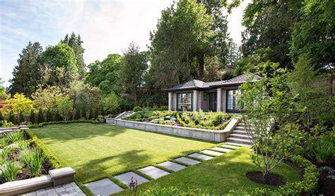 residential landscape design ideas homestartx