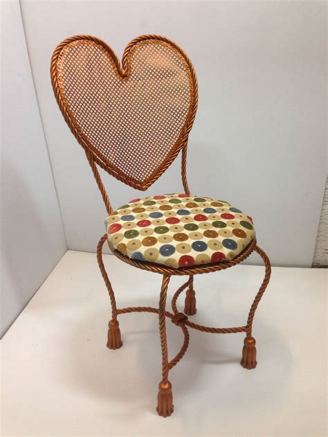 Shaped Chair by Shaped Rope Chair For Sale At 1stdibs