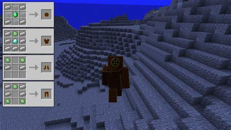 1325005134 objets et tresors echoues sur mod shipwrecks 1 8 minecraft aventure