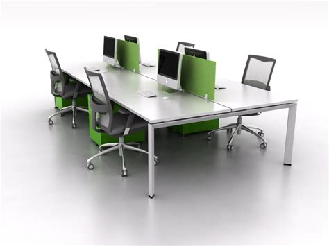 bench workstations image gallery modern workstations