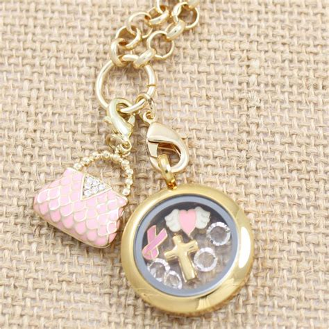 south hill design lockets south hill designs new party plan business opportunity