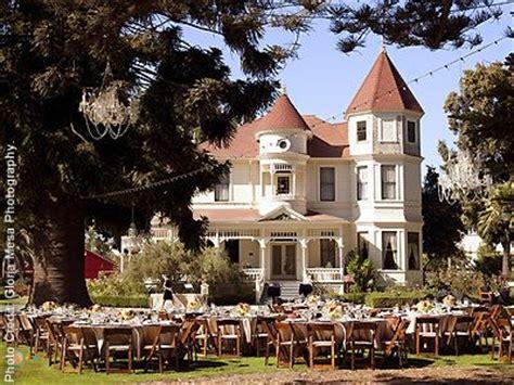 ranch wedding venues in los angeles county camarillo ranch ventura county wedding location garden wedding in southern california 93012