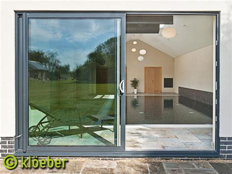 Aluminum Patio Door Sliding Aluminium Patio Doors Eurostyle Windows And Doors Aluminium Sliding Patio Doors