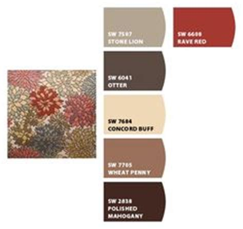 coordinating paint colors on woodlawn blue coastal paint colors and benjamin