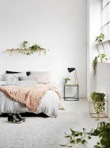 17 best ideas about nature inspired bedroom on pinterest minimalist bedroom ideas attractive minimalism