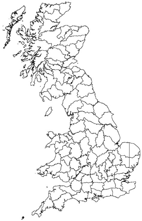 File:Great Britain Vice Counties.png