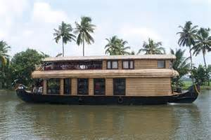 alappuzha boat house pictures alappuzha boat house photos