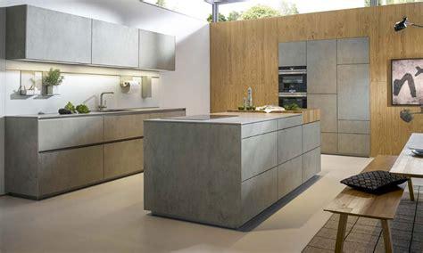 german kitchen cabinet next 125 kitchens schuller kitchens by ldk