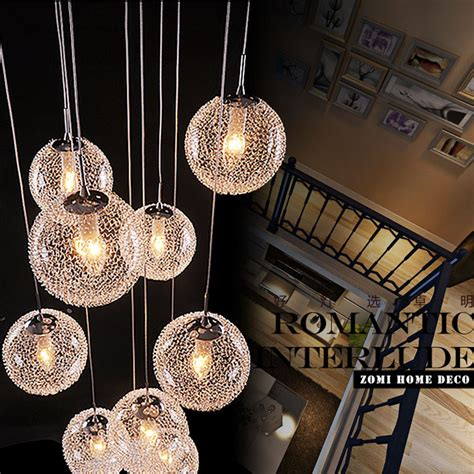 Buy Large Chandelier Buy Large Chandelier 28 Images Popular Large