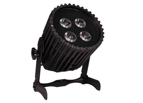 astera lights astera ax7 spotlite wireless outdoor led spot g 252 nstig