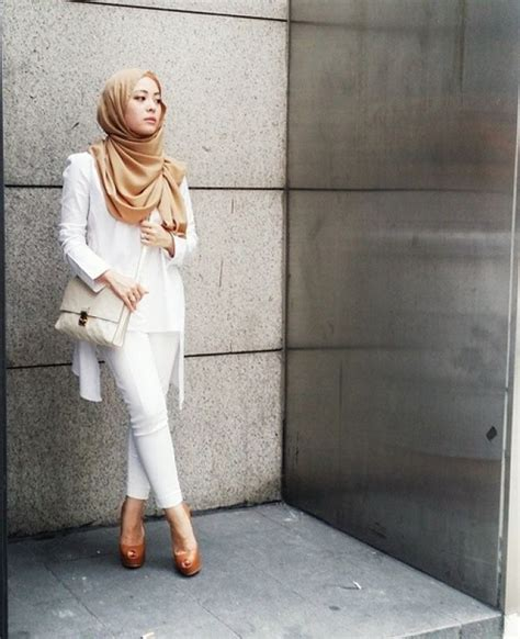 Vivy Kaftan 17 best images about all about vivy sofinas yusof on
