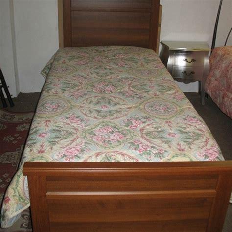 letto singolo offerta letto singolo in offerta letti a prezzi scontati