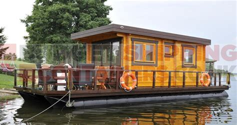 Container Home Design Uk Shipping Container Pontoons Are Ideal For Shipping
