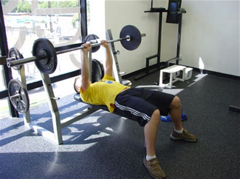 biggest bench press ever tonificate blog press de banco agarre cerrado