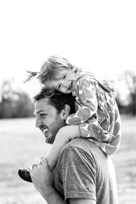 9 Photos Every Dad Needs To Take With His Daughter | Daddy