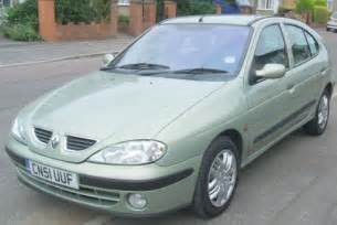 Cheap Used Cars For Sale 1000 Wanted Cheap Cars 1 000 For Sale Cheap Renault
