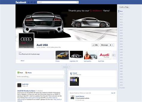 Audi Brand Identity 39 Best Images About Brand Identity Studies