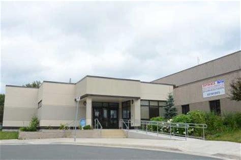 Scotia Hospital Detox by Scotia Health Authority