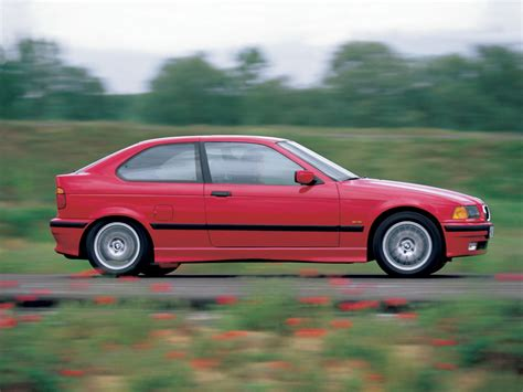 small engine maintenance and repair 1994 bmw 8 series free book repair manuals bmw 3 series compact e36 specs 1994 1995 1996 1997 1998 1999 2000 autoevolution