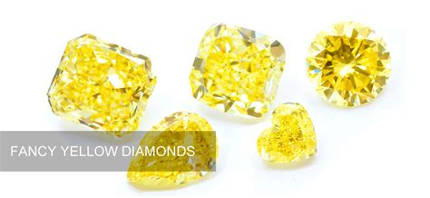 color enhanced diamonds color enhanced diamonds