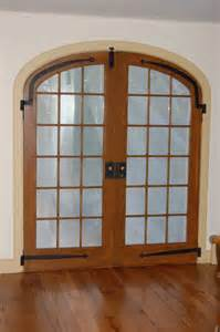 48 Inch Patio Door 48 Inch Custom Exterior Doors With Oak Wooden Frame And Frosted Glass Insert Ideas
