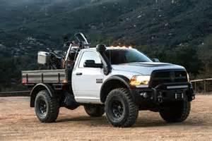 Planet Dodge Planet Dodge 2015 Ram 2500 Html Autos Post