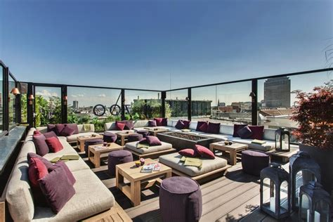 roof top bars berlin bar tipp berlin hotel zoo berlin rooftop willya magazine sports lifestylewillya