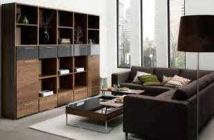 contemporary livingroom contemporary living room furniture