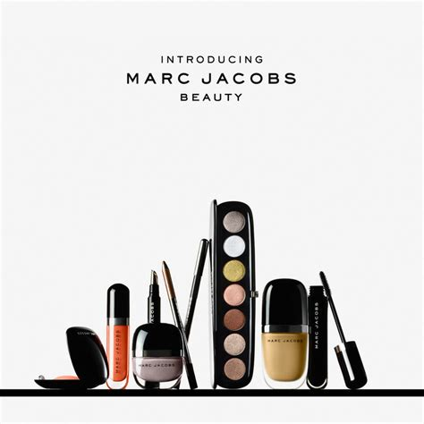 Makeup Marc sephora glossy front center marc is here