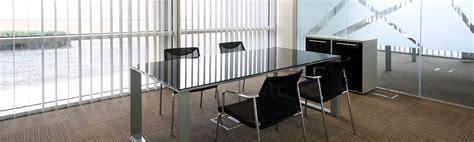 28 furniture stores in kitchener waterloo ontario furniture stores in kitchener waterloo area 28 images