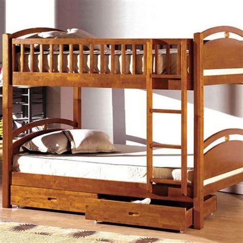 oak bunk beds california i bunk bed oak