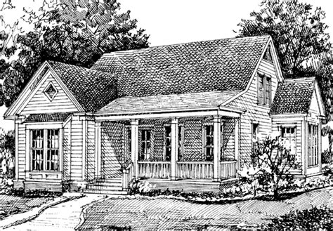 sl house plans the best 28 images of sl house plans virginia house