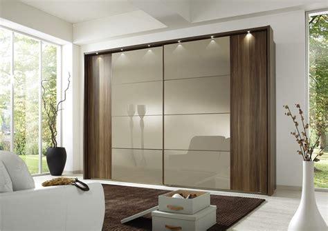 wardrobe doors google search wardrobe door designs