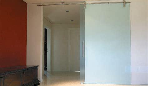 porte da interno in vetro porte a vetro porte in vetro porte in cristallo pareti