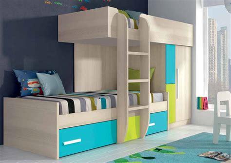 muebles infantiles dise o muebles infantiles bogota obtenga ideas dise 241 o de