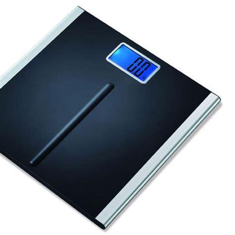 eatsmart precision premium digital bathroom scale 20 scale reviews top bathroom scales