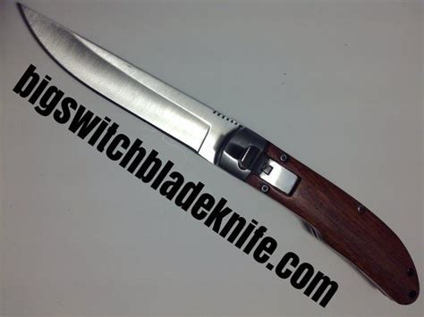 best switchblade 73 best big switchblade knife www bigswitchbladeknife