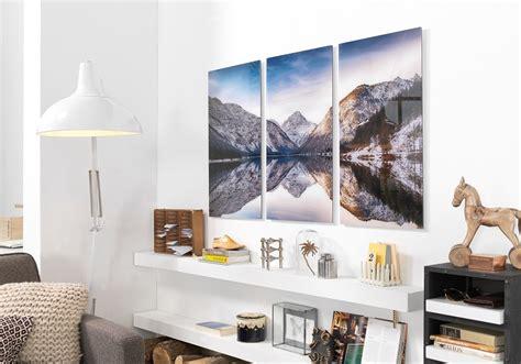 wandbilder wohnzimmer wandbilder selbst gestalten 41 coole wandbilder