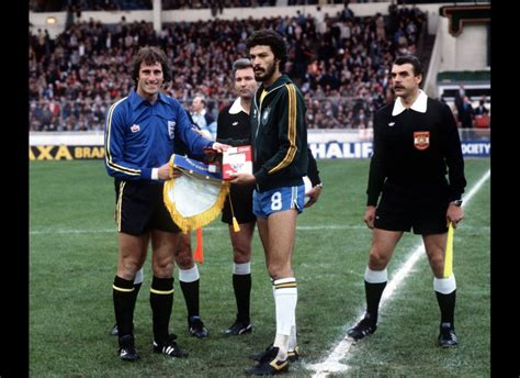 Legenda Legenda Sepak Bola Oleh As Nugraha Dkk legenda sepak bola brasil socrates meninggal budi utomo