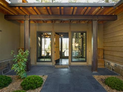 hgtv front door sweepstakes 2014 modern furniture hgtv home 2014 front porch pictures