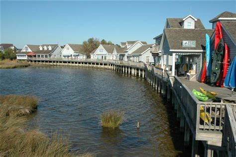 bed and breakfast outer banks nc duck north carolina area information outer banks towns party invitations ideas