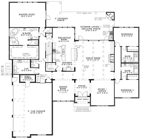bedrooms first fresh massive 3 bedrooms first floor 32 best floor plans images on pinterest house floor