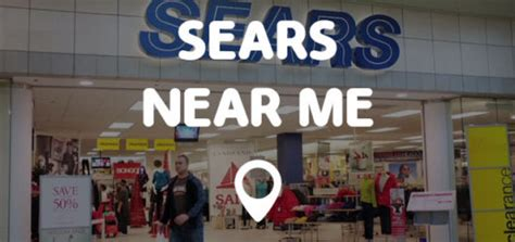 store near me stores near me find stores near me locations and easy