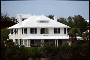 bermuda homes housepeepers bermuda houses