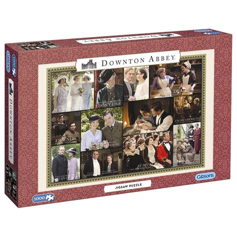 gifts for downton abbey fans downton abbey gift ideas for fans