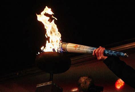 wann beginnen die olympischen spiele die olympischen spiele der jugend in lillehammer k 246 nnen