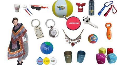 Proof No 17 Berkualitas 1 barang promosi merchandise souvenir perusahaan
