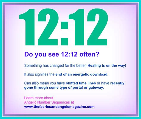 More From 12 by Number Sequences Like 12 12 Learn More At Http