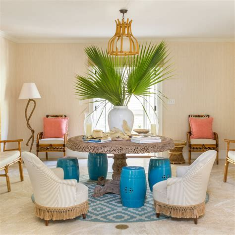 the best bamboo and rattan furniture for your house