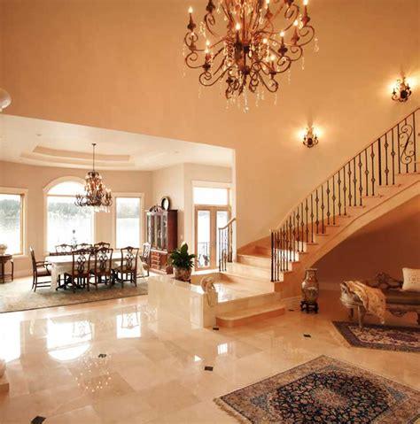 San Diego Interior Painting by Interior Painting Contractors In San Diego Rancho Santa